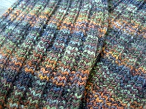 garter_stitch_closeup.jpg