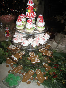 gingerbread_centerpiece.jpg