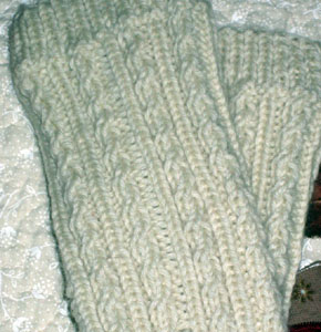 Cable_Twist_Sock_Closeup.JPG