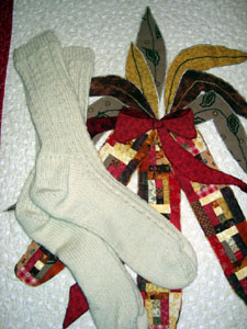 Cable_Twist_Sock_Finished.JPG