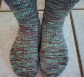 Finished_koigu_socks.jpg