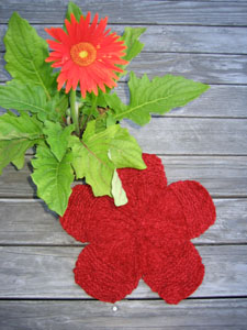 Flower_Washcloth.JPG