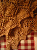 Leaf_Lace_Shawl_Closeup_Small.jpg