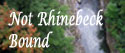 Rhinebeck_Button copy.jpg