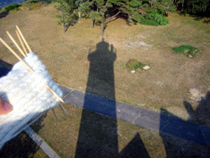 Sock_Lighthouse2small.jpg