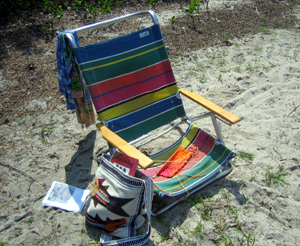 beach_chair.jpg