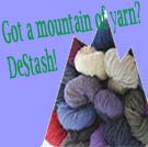 destash button copy.jpg