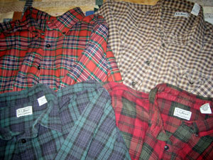 flannel_shirts.jpg