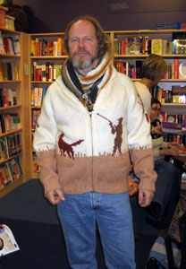 pheasant_sweater_front.jpg