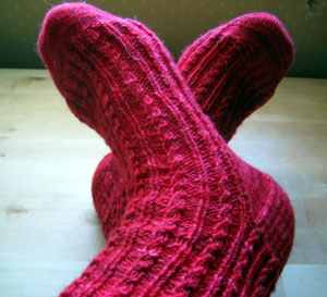 red_twist_socks1.jpg