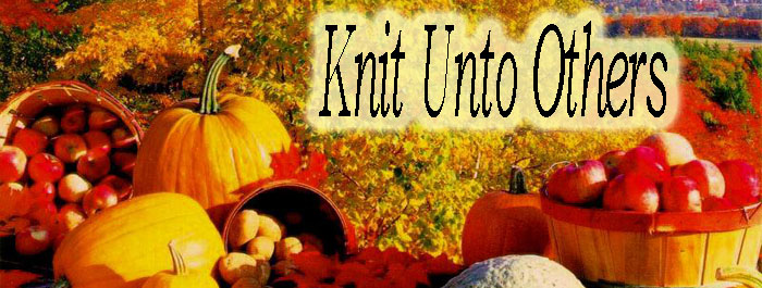 knit_unto_others_2006_heavy.jpg