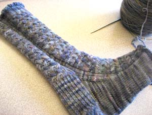 mad_weave_sock_progress.jpg