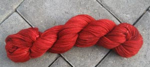 righteous_red_skein.jpg