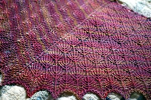 sharons_shawl1.jpg