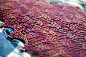 sharons_shawl2.jpg