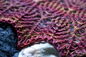 sharons_shawl3.jpg