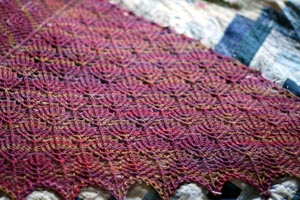 sharons_shawl4.jpg