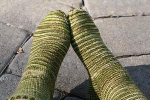 avocado_sock3.jpg