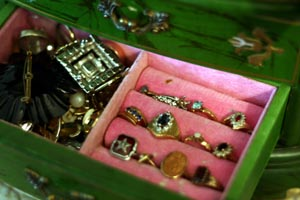 jewelry_box_rings.jpg