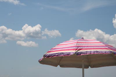 beach_umbrella.jpg