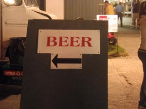 beer_arrow.jpg
